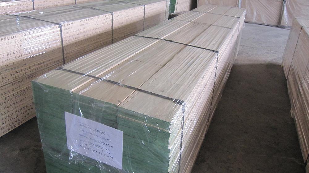 Planche en bois d'échafaudage u2013Planche en bois d'échafaudage fournis par Weifang Xiangyuan  # Échafaudage En Bois