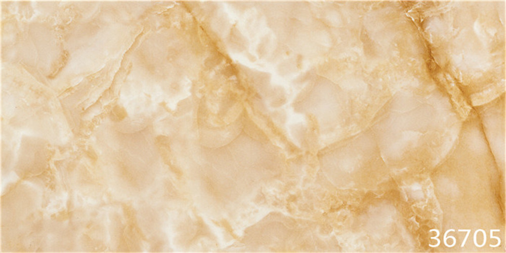 Foto de baldosas de cer mica r stica pared exterior para - Baldosas de ceramica para exterior ...