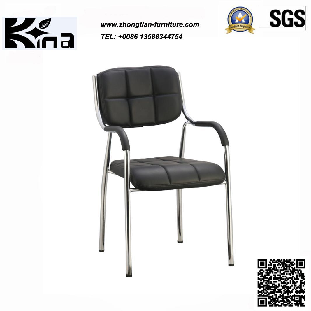 chaise 2016 de bureau de cuir en m tal de chaud vente k 02 chaise 2016 de bureau de cuir en. Black Bedroom Furniture Sets. Home Design Ideas