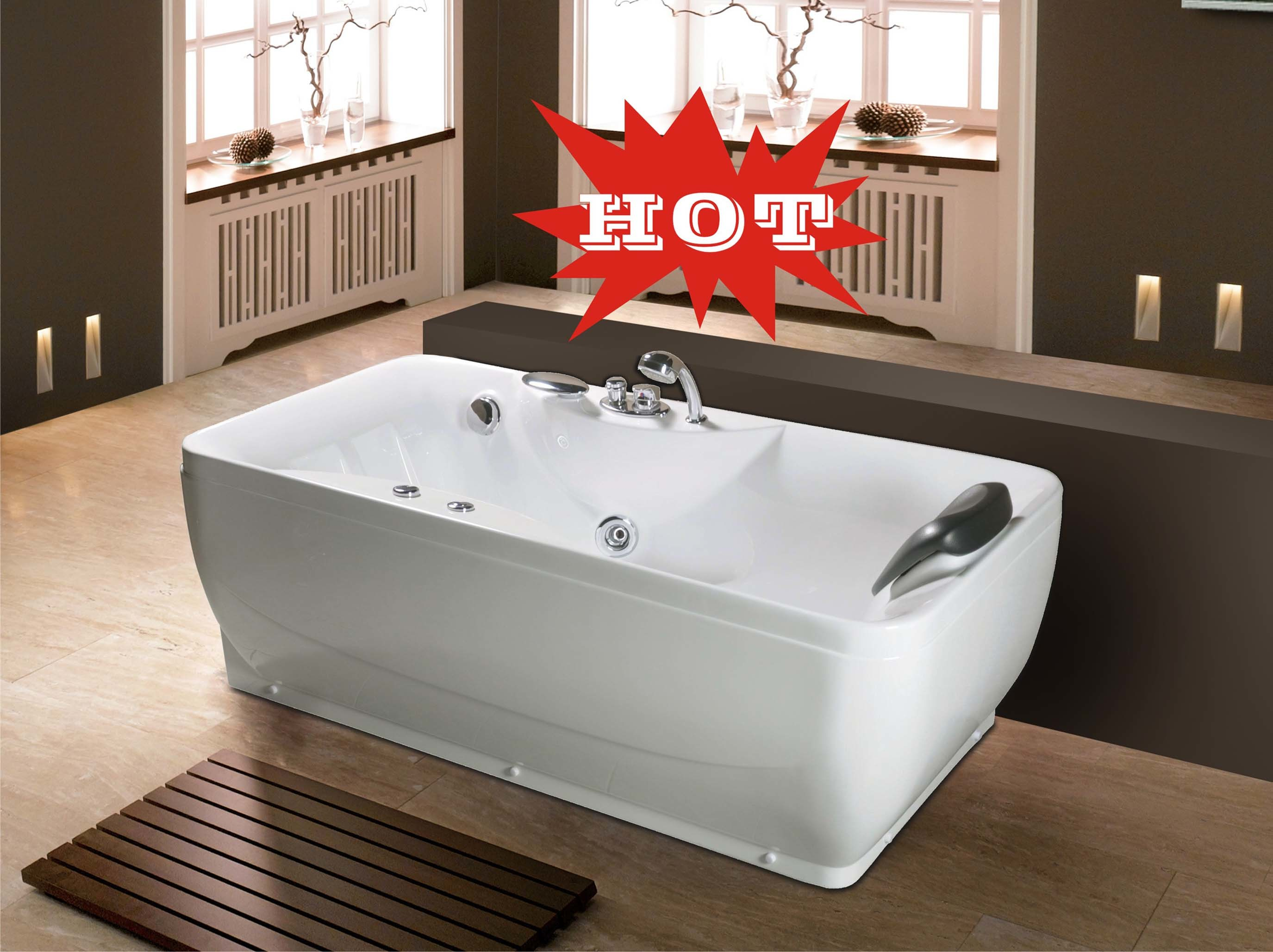 Vasca Da Bagno In Inglese.Bathtub With Shower Prt Porter Teuco Vasca Da Bagno English
