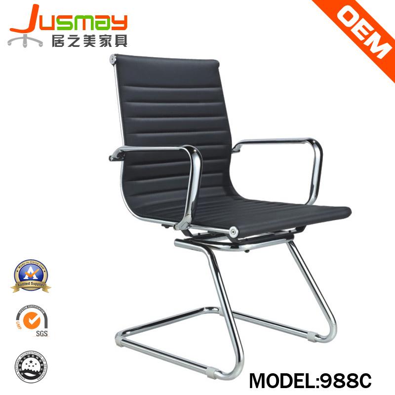 chaise de base fixe lombo sacr e de bureau de herman miller de chaise d 39 eames offie chaise de. Black Bedroom Furniture Sets. Home Design Ideas