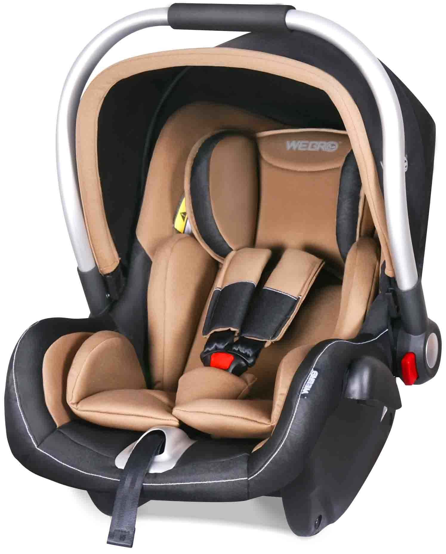 we04 joyous baby car seats baby carrier safety car seats group0 0 13kgs acorn we04 joyous. Black Bedroom Furniture Sets. Home Design Ideas