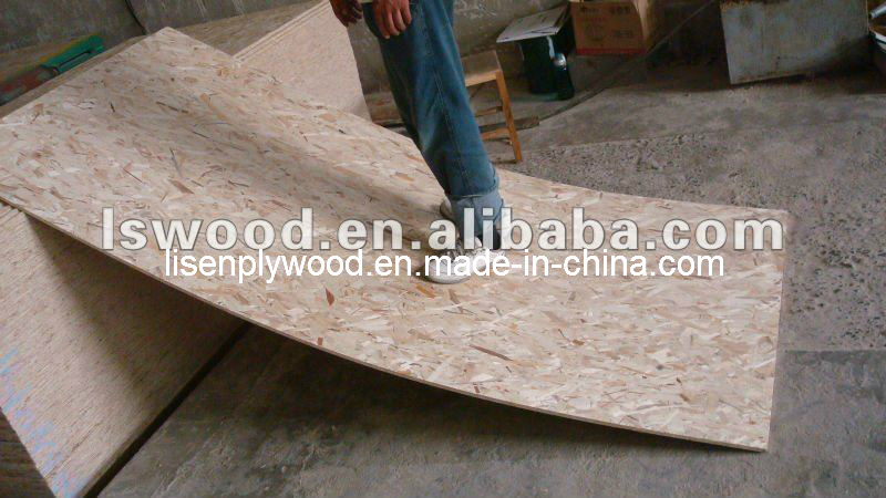8mm 9mm 11mm 12mm veneer osb oriented strand board osb 1. Black Bedroom Furniture Sets. Home Design Ideas