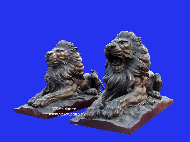 fabrica producto laton bronce: