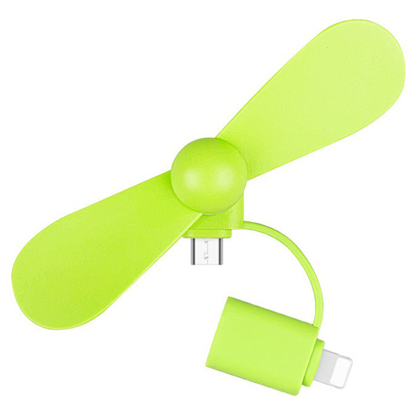 co icanany image  in Mini Fan USB for Android iPhone eoynuussg KytQGUNIgZou