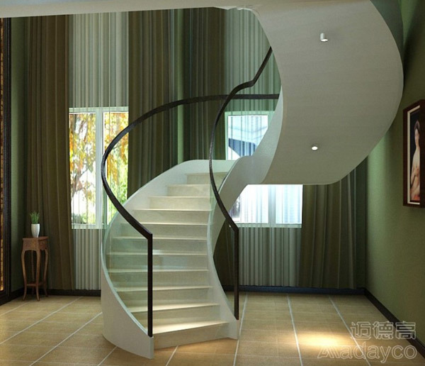Fotos Escaleras Residenciales Escaleras Residenciales Del