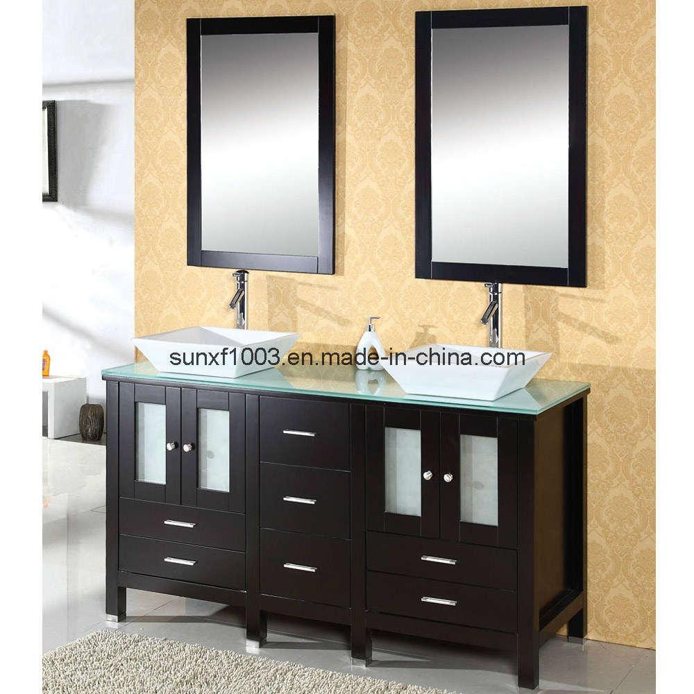 salle de bain vanit montreal double sink bathroom vanity cabinets - Salle De Bain Vanite Montreal