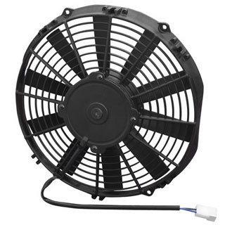 ventilateur 24v de radiateur automatique universel ventilateur 24v de radiateur automatique. Black Bedroom Furniture Sets. Home Design Ideas