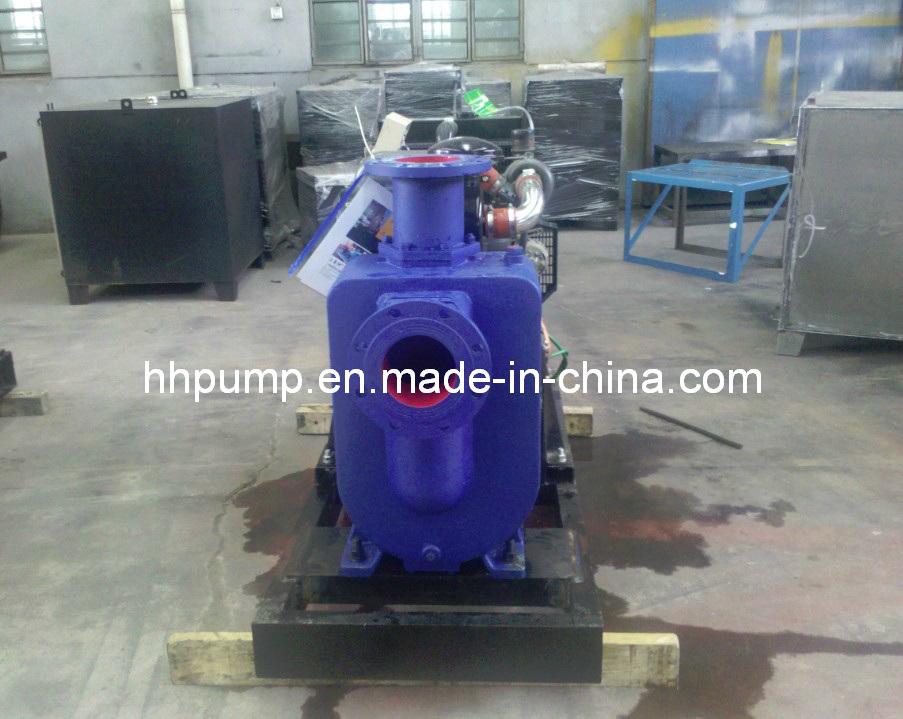 6 pouces de pompe eau diesel 6 pouces de pompe eau diesel fournis par shanghai huanghe pump. Black Bedroom Furniture Sets. Home Design Ideas