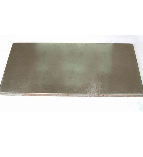 Placa de acero inoxidable laminada en caliente 309s 310s - Placa de acero inoxidable ...