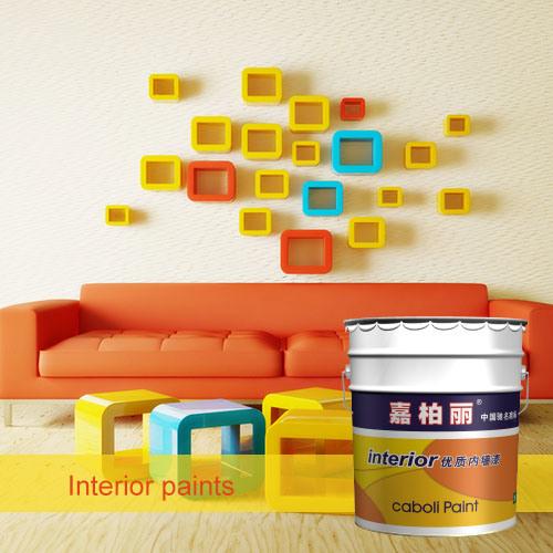 Peintures int rieures enduit mur int rieur peinture mulsion peintures int - Peinture enduit interieur ...