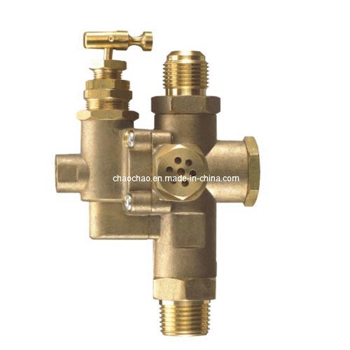 le passage continu d chargent la valve le passage continu d chargent la valve fournis par. Black Bedroom Furniture Sets. Home Design Ideas