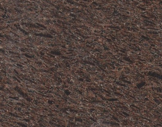 Granito real de piedra natural del caf de brown marble 5 for Granito natural precios