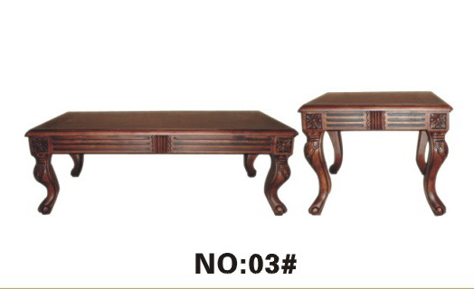 Mesas de centro de madera para sala imagui for Mesas de madera para sala