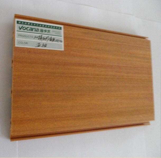 Panneau De Mur D 39 Int Rieur Vnp 06 Panneau De Mur D 39 Int Rieur Vnp 06 Fournis Par Shanghai Green