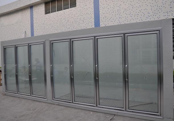 door en verre pour la chambre froide door en verre pour la chambre froide fournis par dachang. Black Bedroom Furniture Sets. Home Design Ideas