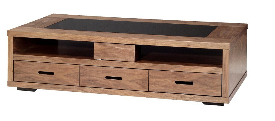 table basse en bois de qualit moderne lcj 041 table basse en bois de qualit moderne lcj. Black Bedroom Furniture Sets. Home Design Ideas