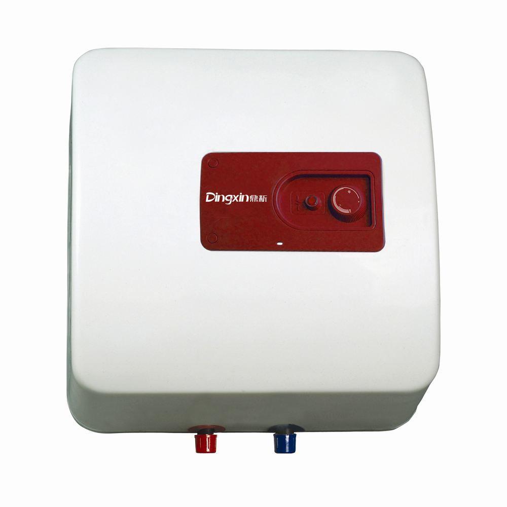 Calentador de agua el ctrico cuadrado cl sico fje 15 - Calentador electrico de agua precio ...