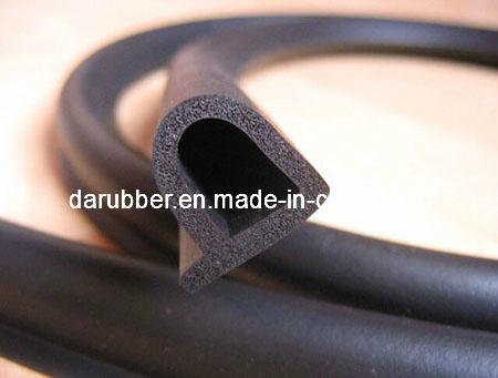epdm silikon gummi profile schwamm cord p schwamm. Black Bedroom Furniture Sets. Home Design Ideas