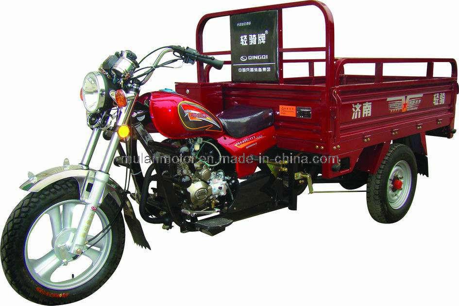 moto de trois roues qm125zh b moto de trois roues qm125zh b fournis par mulan machinery. Black Bedroom Furniture Sets. Home Design Ideas