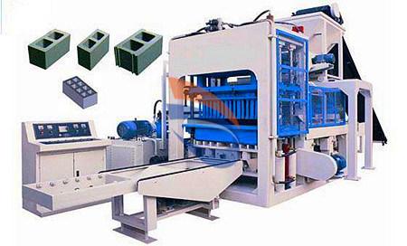 Machines de fabrication de brique manuelles de nouvelle - Machine de fabrication de treillis a souder ...
