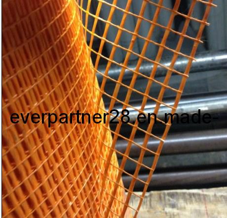 tissu de maille de fibre de verre utilis dans le syst me. Black Bedroom Furniture Sets. Home Design Ideas