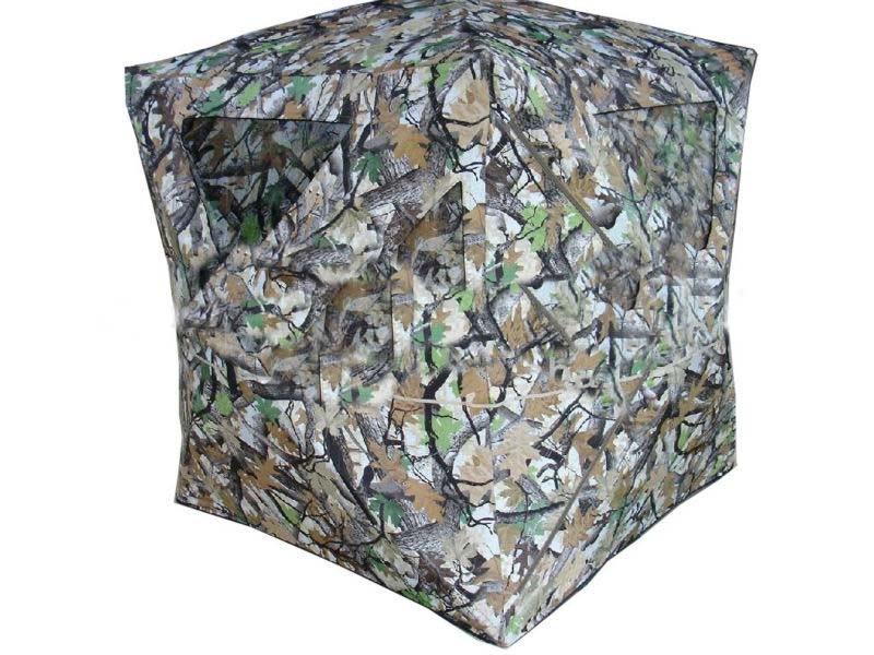 abat jour de grande taille de chasse de camouflage d 39 abat jour de tentes campantes abat jour de. Black Bedroom Furniture Sets. Home Design Ideas