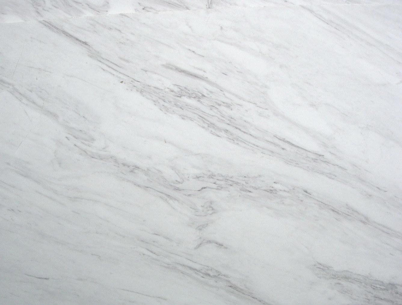 Lastra/mattonelle di marmo bianche di Ariston – Lastra/mattonelle di marmo bianche di ...