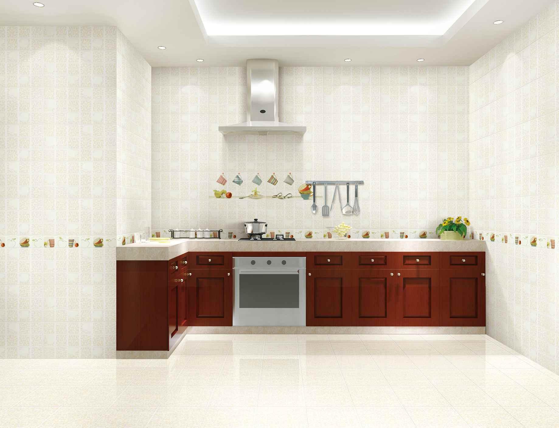 Cer mica para cocina imagui azulejos para cocinas - Precio azulejos cocina ...