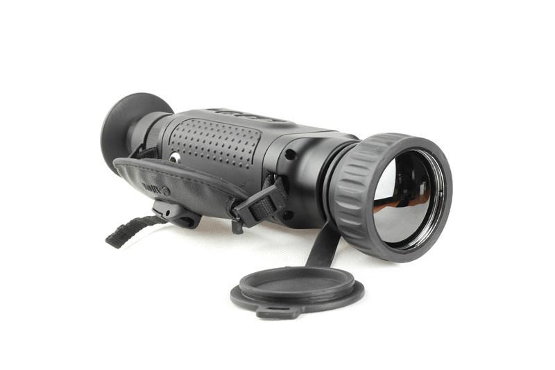 t lescope infrarouge lunette de fusil de pr cision jumelle monoculaire t100 40 de formation d. Black Bedroom Furniture Sets. Home Design Ideas