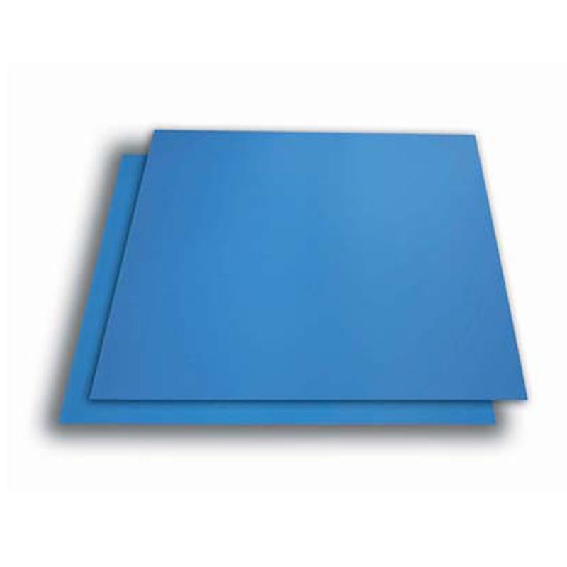 Placa positiva de aluminio convencional del ctp de la - Placas de aluminio ...