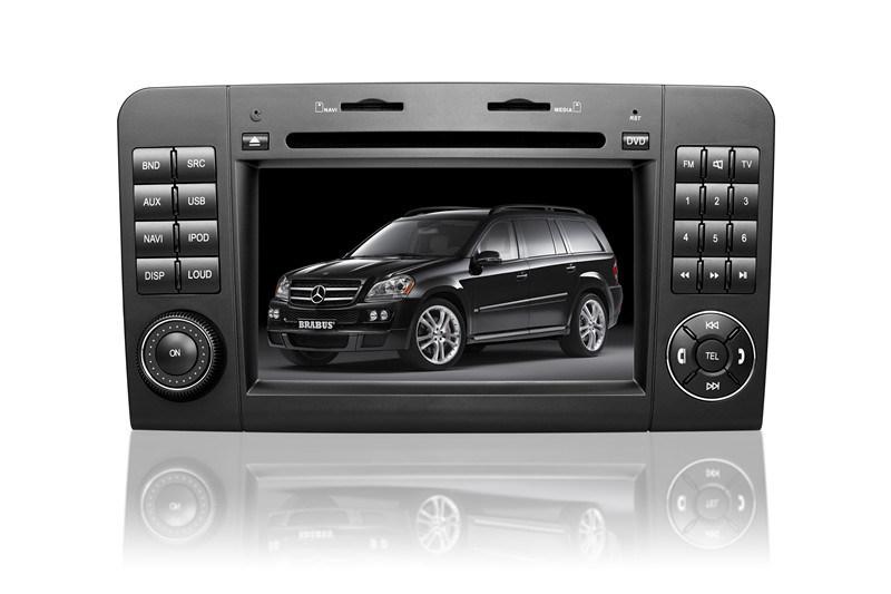 Alle produkte zur verf gung gestellt vonshenzhen alex for Mercedes benz audio 10 code