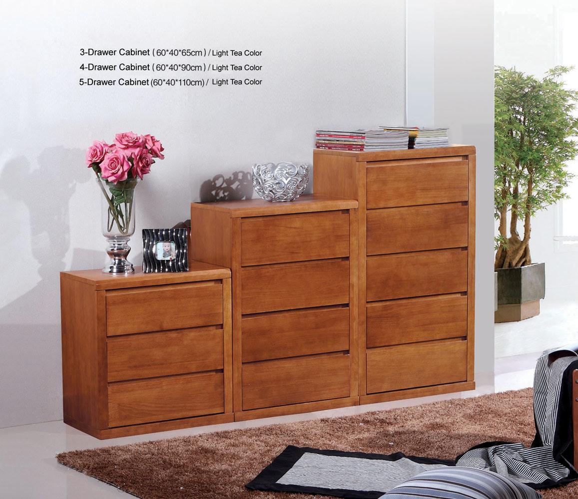 Armário de madeira da gaveta para a mobília da sala de visitas (DR01  #884628 1157x1000