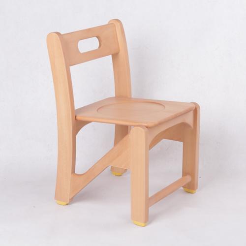 아이들 의자 아이 의자 유년기 의자 연구 결과 의자 유치원 의자 ...
