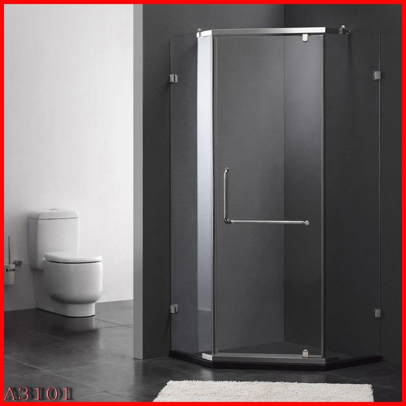 alle produkte zur verf gung gestellt vonguangzhou anyi swimming pool sauna leisure equipment co. Black Bedroom Furniture Sets. Home Design Ideas