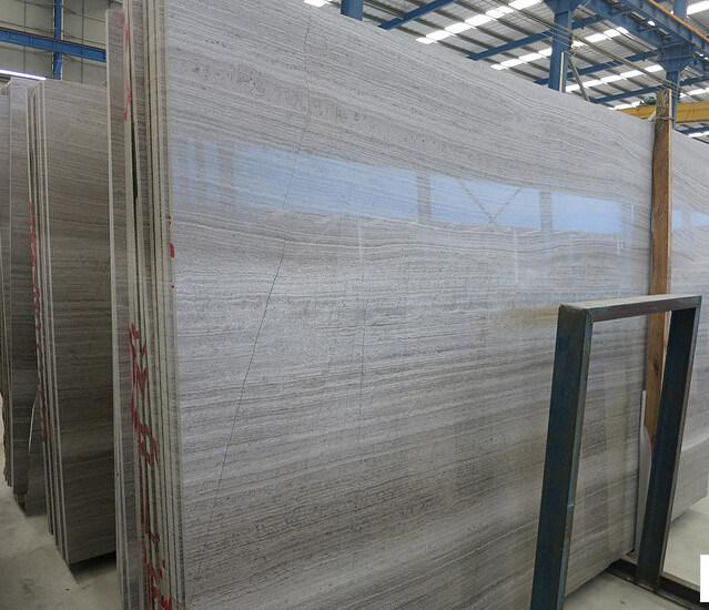 M rmol gris de madera con las venas m rmol gris de for Densidad de marmol