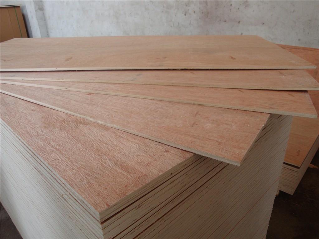 Foto de madera contrachapada del anuncio publicitario de - Madera contrachapada precio ...