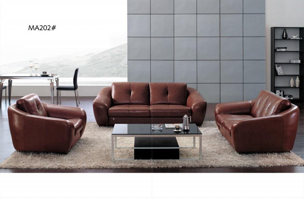 sofa en cuir sectionnel ma202 sofa en cuir sectionnel ma202 fournis par foshan shunde. Black Bedroom Furniture Sets. Home Design Ideas