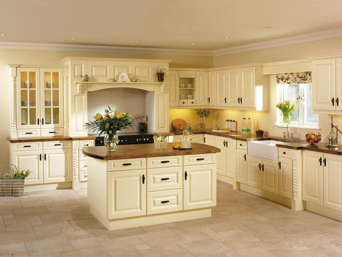 meubles de cuisine de style am ricain meuble de cuisine en. Black Bedroom Furniture Sets. Home Design Ideas