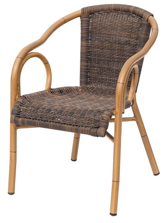 chaise de jardin en bambou de balustrade de regard chaise de jardin en bambou de balustrade de. Black Bedroom Furniture Sets. Home Design Ideas
