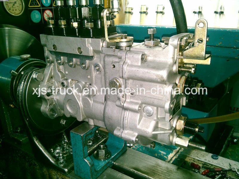 pompe d 39 injection de l 39 engine cy4102bzlq de camion de jac pompe d 39 injection de l 39 engine. Black Bedroom Furniture Sets. Home Design Ideas