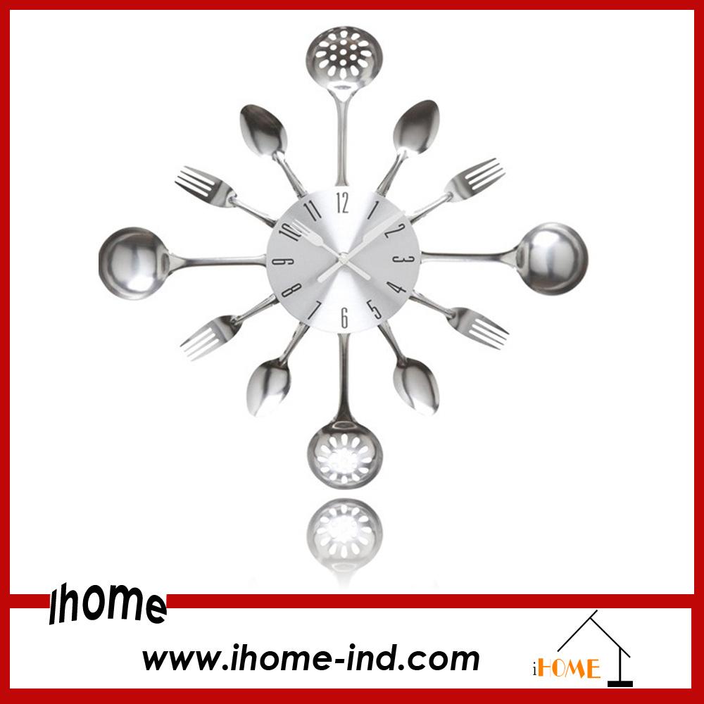 Horloge moderne cuisine horloge moderne cuisine u2013 for Horloge de cuisine moderne