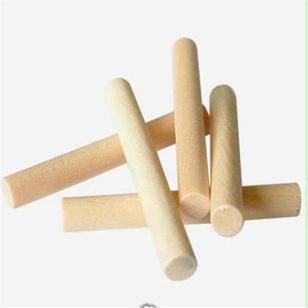 Palillos redondos de madera de abedul palillos redondos - Madera de abedul ...