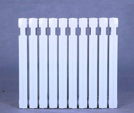 Migliore radiatore del riscaldatore di radiator dell 39 acqua calda del ghisa di vendita for Riscaldatore di acqua calda del cpvc