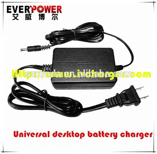 chargeur de pile nimh 3 6v 4 8v intelligent nimh nicd battery charger ep 3pn1008 chargeur de. Black Bedroom Furniture Sets. Home Design Ideas