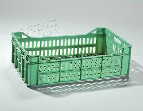 caisse plastique fruits et legumes bande transporteuse caoutchouc. Black Bedroom Furniture Sets. Home Design Ideas