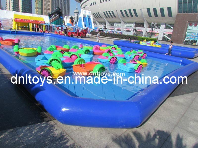 Piscine de boule de l 39 eau de l 39 adulte 2013 piscine de l for Piscine de boule