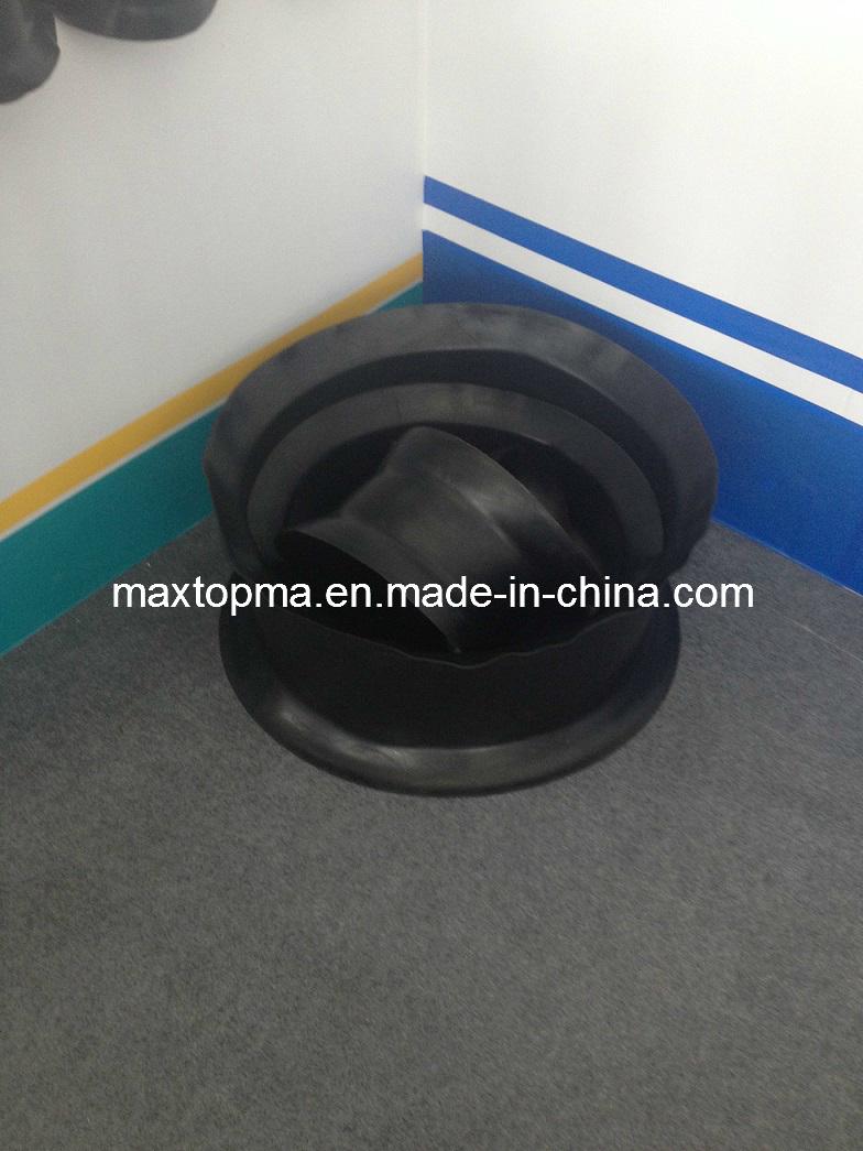 la chambre air de pneu d 39 otr agite l 39 usine photo sur fr made in. Black Bedroom Furniture Sets. Home Design Ideas