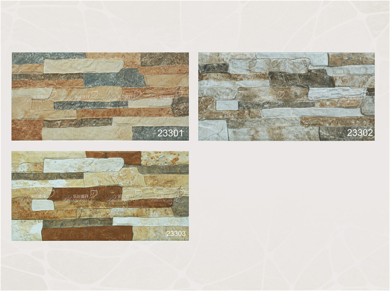 rustikale nat rliche cutural stein wand keramikziegel. Black Bedroom Furniture Sets. Home Design Ideas