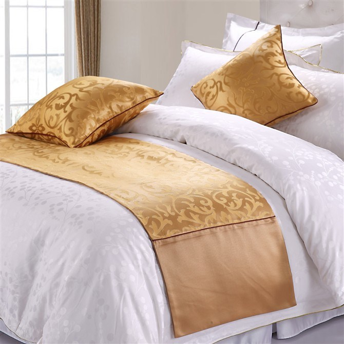 drap d 39 h tel couverture de couette draps de lit drap d 39 h tel couverture de couette draps de. Black Bedroom Furniture Sets. Home Design Ideas